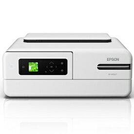 エプソン EPSON インクジェット複合機「Colorio(カラリオ)」[L判〜A4対応/USB2.0/無線LAN] EP−M552T ホワイト