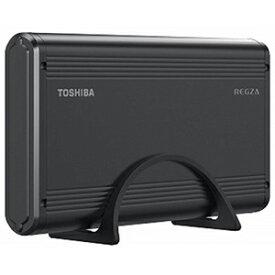 東芝 TOSHIBA USBハードディスク THD−400V3
