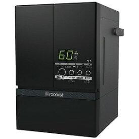 三菱重工 加湿器[スチーム式・木造和室10畳まで/プレハブ洋室17畳まで] SHE60SD−K ブラック