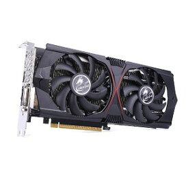 NVIDIA GeForce RTX 2060 SUPER搭載 Colorful製 グラフィックスカード Colorful GeForce