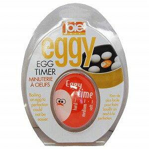 joie(ジョイエ)エッグ タイマー 96014