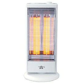 アラジン 電気ストーブ(グラファイトヒーター) [1000W] AEHG100AW