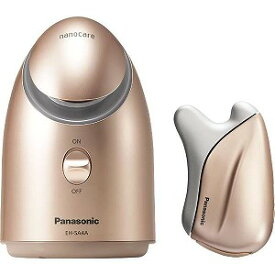 パナソニック Panasonic ホームエステ EHSA4PCMGN
