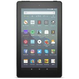 Amazon Fire 7 タブレット (7インチディスプレイ) 16GB B07JQP28TN