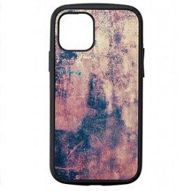 サンクレスト iPhone 11 Pro 5.8インチ BZGLAM IJOYグランジオレンジ I33ABZ03(オレン