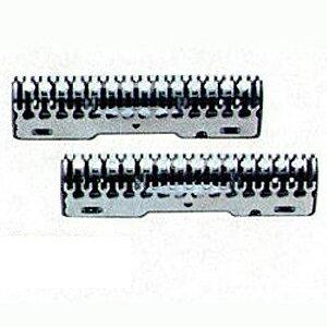 泉精器製作所 シェーバー用替刃(内刃) SI‐V20