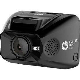 HP ドライブレコーダー F660GKIT