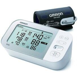 オムロン OMRON 血圧計[上腕(カフ)式] HCR−750AT