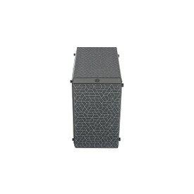 クーラーマスター MasterBox Q500L MCB−Q500L−KANN−S00
