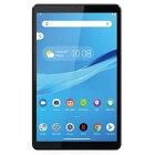 Lenovo レノボ Androidタブレット Lenovo Tab M8[8型ワイド/ストレージ:16GB/Wi−Fiモデル] ZA5G0084JP アイアングレー