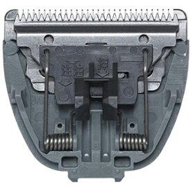 パナソニック Panasonic バリカン用替刃 ER9302