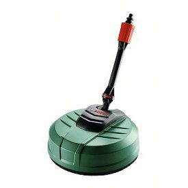 BOSCH 高圧洗浄機用テラスクリーナー250mm(専用ランス付) F016800486