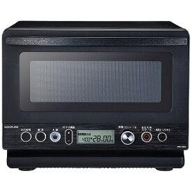 コイズミ KOIZUMI 電子レンジ KRD182D/K