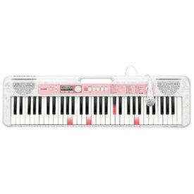 カシオ CASIO 光ナビゲーションキーボード [61鍵盤] LK−312