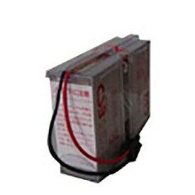 オムロン 無停電電源装置用交換バッテリ BU100XS/BU100SW/BU1002SW専用 BP100XSC