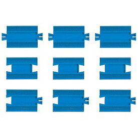 タカラトミー プラレール R−20 1/4 直線レール