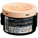 EPSON ETカートリッジ Mサイズ LPB4T15(送料無料)