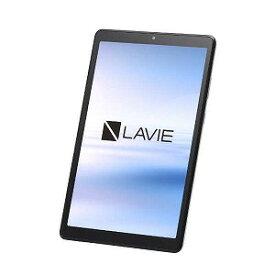 NEC Androidタブレット LAVIE Tab E シルバー [8型ワイド /ストレージ:64GB /Wi−Fiモデル] PC−TE708KAS