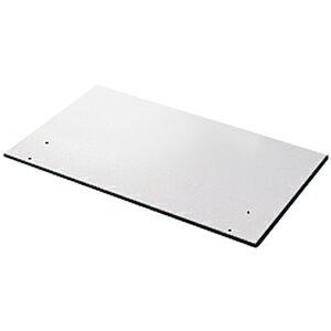 パナソニック コンパクト食器洗い乾燥機専用置台 N‐SP3
