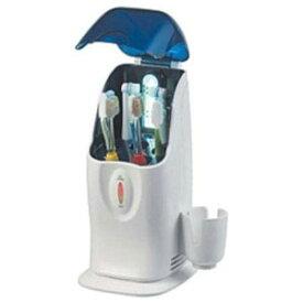 エセンシアジャパン 歯ブラシ除菌器 esencia アドバンス・シリーズ ESA−600