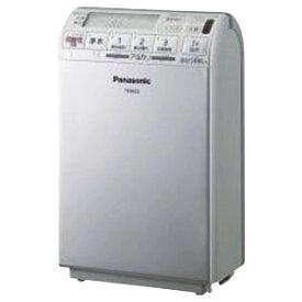 パナソニック Panasonic アルカリイオン整水機 TK8032P‐S(シルバー)