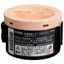 EPSON 環境推進トナー Mサイズ LPB4T15V (ブラック)(送料無料)
