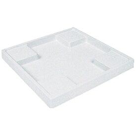 カクダイ 洗濯機用防水パン LS426‐415