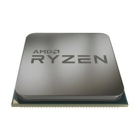 AMD 〔AMD CPU〕 AMD Ryzen 5 3500 With Wraith Stealth cooler (6C6T3.6GHz65W) 100−100000050BOX