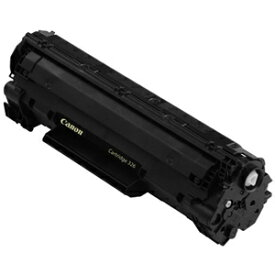 Canon トナーカートリッジ326 CRG‐326