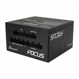 オウルテック PC電源 Seasonic製 フルモジュラーケーブル ATX電源 FOCUS PXシリーズ FOCUS−PX−750 [750W /ATX /Platinum]