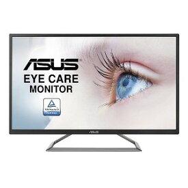 ASUS エイスース PCモニター  [31.5型/ワイド/4K(3840×2160)] VA32UQブラック