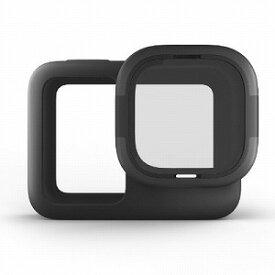 GOPRO GoPro Rollcage (HERO8 Black 保護ハウジング) GoPro AJFRC−001