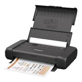キヤノン CANON インクジェットプリンター TR153