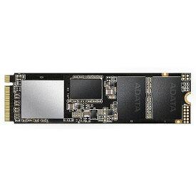 ADATA 「バルク品・保証無」内蔵SSD XPG SX8200 Pro [M.2/256GB] ASX8200PNP−256GT−C
