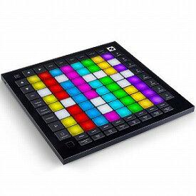 MIDIコントローラー NOVATION LaunchPadProMK3