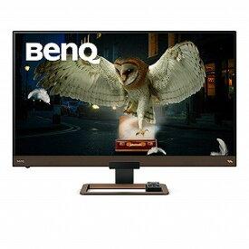 BENQ 32インチ液晶ディスプレイ EW3280U