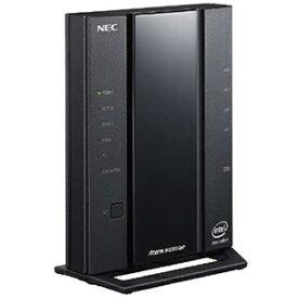 NEC wifiルーター 親機・子機・中継機 Aterm(エーターム) [Wi−Fi 6(ax)/ac/n/a/g/b] PA−WX3000HP