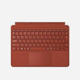 マイクロソフト Microsoft Surfaceタイプカバー [2020年] KCS−00102 ポピーレッド