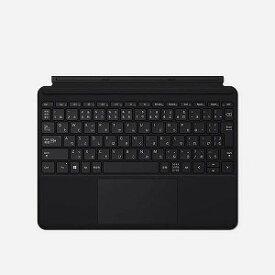マイクロソフト Microsoft Surfaceタイプカバー [2020年] KCM−00043 ブラック