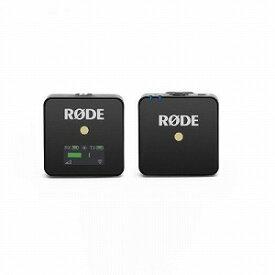 RODE Wireless GO WIGO