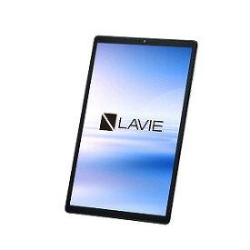 NEC Androidタブレット LAVIE TAB E[10型/ストレージ:32GB/Wi−Fiモデル] PC−TE510KAS シルバー