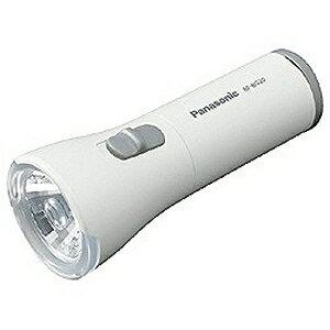 パナソニック LED懐中電灯(単3電池3個用) BF‐BG20F
