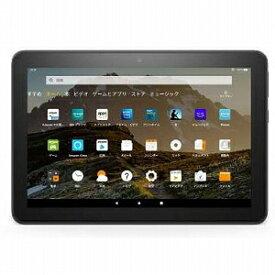 Amazon Fire HD 8 タブレット (8インチHDディスプレイ) 32GB Amazon Fire HD 8 タブレット (8インチHDディスプレイ) 32GB B07WJSJ28X