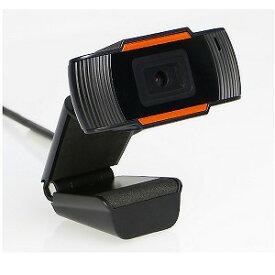 プリンストンテクノロジー ウェブカメラ マイク内蔵 [有線] UB−UCAM200