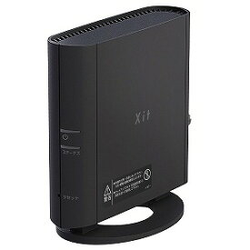 ピクセラ ワイヤレス テレビチューナー Xit AirBox lite XIT−AIR50