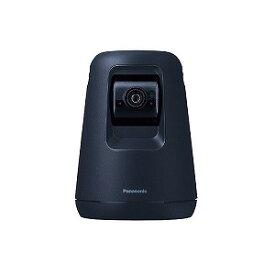 パナソニック Panasonic ホームネットワークシステム HDペットカメラ ブラック KX−HDN215−K