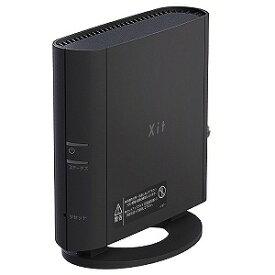 ピクセラ ワイヤレス テレビチューナー Xit AirBox XIT−AIR110W