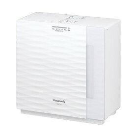 パナソニック Panasonic 気化式加湿器 パナソニック ミルキーホワイト FE−KFT05−W