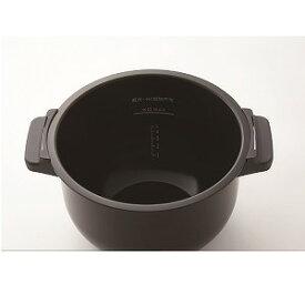 シャープ SHARP HEALSIO(ヘルシオ)ホットクック専用内鍋 TJ−KN1FB
