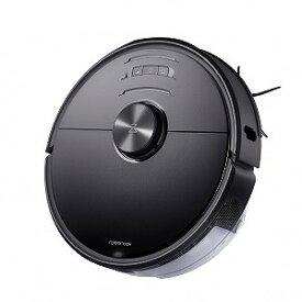 Roborock S6maxV(黒) S6V5204